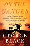 On the Ganges by George Black