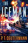 The Iceman (World War II Navy, #5)
