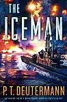 The Iceman (World War II Navy, #5)