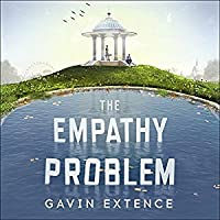 empathy problem books