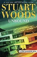 Unbound (Stone Barrington #44)