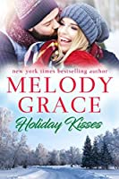 Holiday Kisses (Sweetbriar Cove, #5)