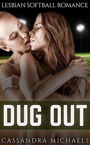 Dug Out: Lesbian Romance