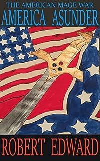 America Asunder