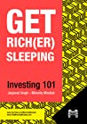 Get Rich(er) Sleeping - Investing 101