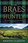 The Braes of Huntly (Highland Ballad #3)