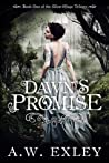 Dawn's Promise (Silent Wings #1)