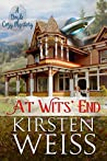 At Wits' End (Doyle / Wits' End Book 1)