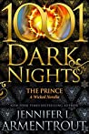 The Prince (A Wicked Trilogy, #3.5; 1001 Dark Nights, #85)