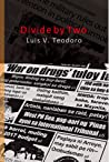 Divide by Two audiobook download free