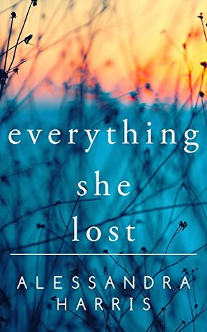 Everything She Lost  pdf