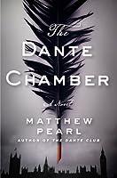 The Dante Chamber (The Dante Club #2)