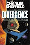 Divergence (Heritage Universe 2)