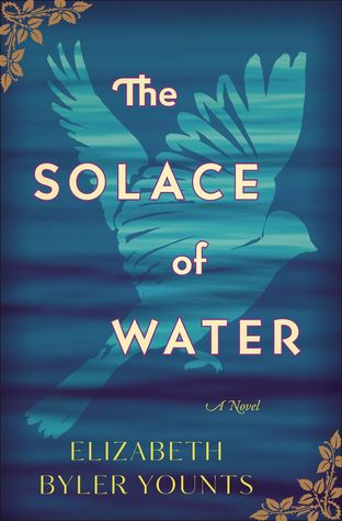The Solace of Water