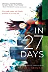 In 27 Days by Alison Gervais