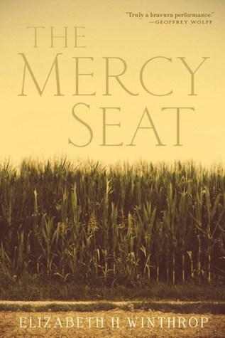The Mercy Seat by Elizabeth Hartley Winthrop
