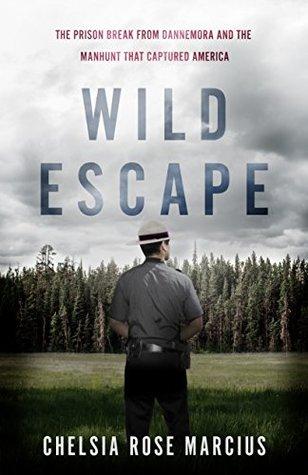 Wild Escape