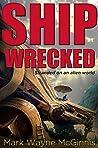 Ship Wrecked (Ship Wrecked #1)