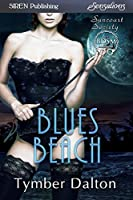Blues Beach