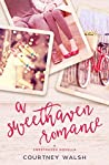 A Sweethaven Romance