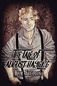 The Tale of August Hayling