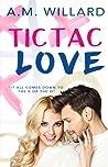 Tic Tac Love