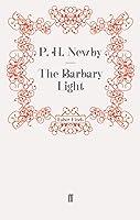 The Barbary Light