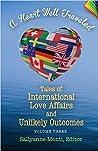 A Heart Well Traveled Vol. 3