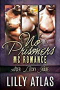 No Prisoners MC Romance