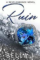 Ruin: A Standalone Romance Novel