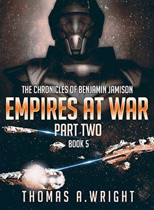 Empires at War: Part Two