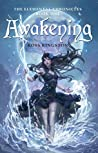 Awakening (The Elemental Chronicles #1)