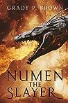 Numen the Slayer