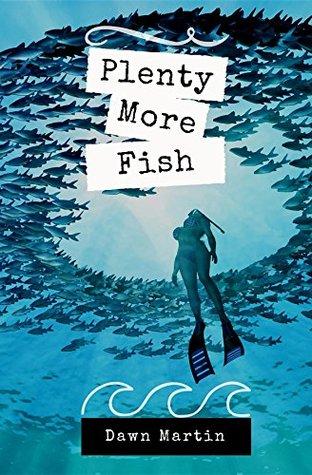 Com www login plentymorefish PlentyMoreFish™ Official