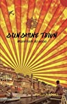 Sunshine Town (Second Edition) ebook review