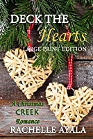 Deck the Hearts: A Holiday Love Story