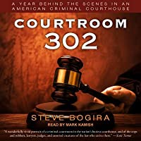 "courtroom 302 A very significant case in cook county courts was the bridgeport case, known as a ""heater"" case because of the publicity that surround it, and the racial overtones (bogira 181) the bridgeport case involved three white teenagers, michael kwidzinski, jasas, and caruso that were accused of."