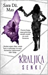 Kraljica senki  (Throne of Glass, #4)