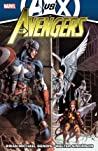 Avengers By Brian Michael Bendis, Vol. 4
