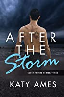 After the Storm (Seven Winds #3)