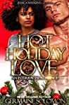 Hot Holiday Love: an Interracial romance