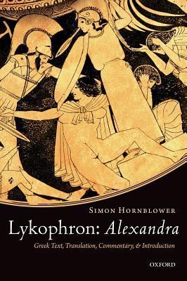 Lykophron: Alexandra