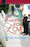 Overtime for Love by Synithia Williams