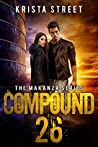 Compound 26 (The Makanza, #1)