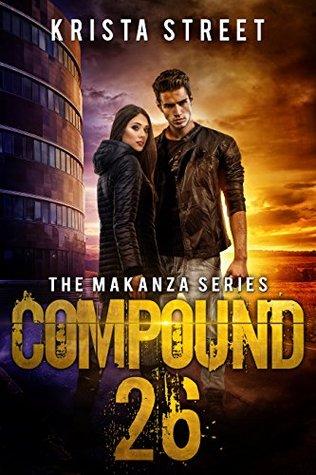 Compound 26