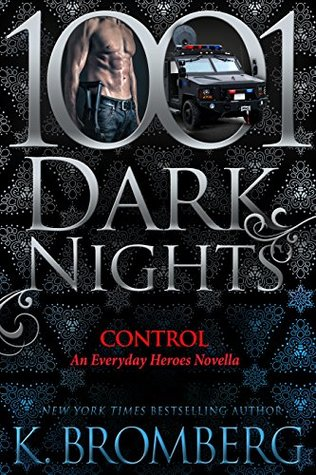 Control by K. Bromberg