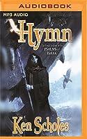 Hymn (Psalms of Isaak, #5)