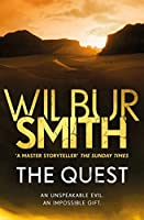 The Quest: The Egyptian Series 4 (Egypt Series)