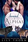 Bound to the Alphas