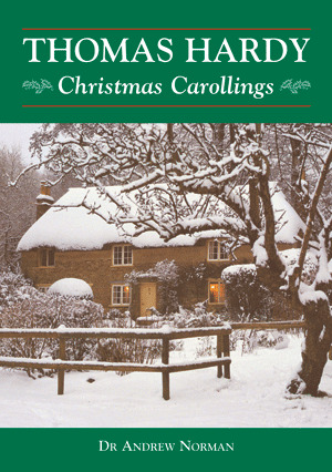 Thomas Hardy Christmas Carollings
